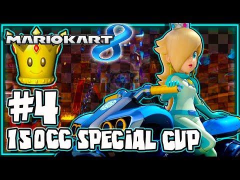 mario-kart-8-wii-u---(1440p)-part-4---150cc-special-cup