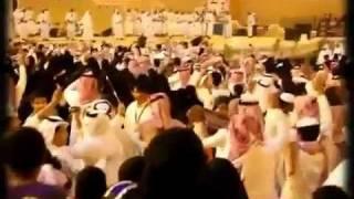 فضايح مشاهير ورقص البنات مع الشباب لحق قبل الحذف