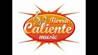 Zapateado Coyuca De Catalan 2012 LA CORONA DE TIERRA CALIENTE MEXICO !!!