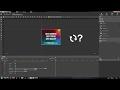 Replay Button in Google Web Designer - Quick Tutorial