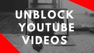 Youtube Unblocked: Watch YouTube Videos Not Available In Your Country/School With Psiphon 3 for PC