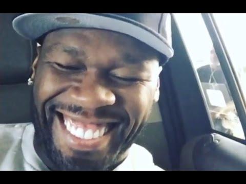 "50 Cent ""Clowns Nicki Minaj After Remy Ma Diss Song"""