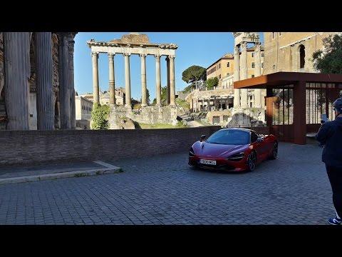Рим в сентябре 2017 года погода и температура, отзывы