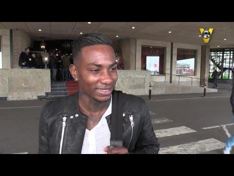 ''Tete Een Van De Beste Verdedigers Van Nederland' - VOETBAL INSIDE