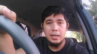 Things To Do Before Starting Your Car   Tagalog Driving Tips