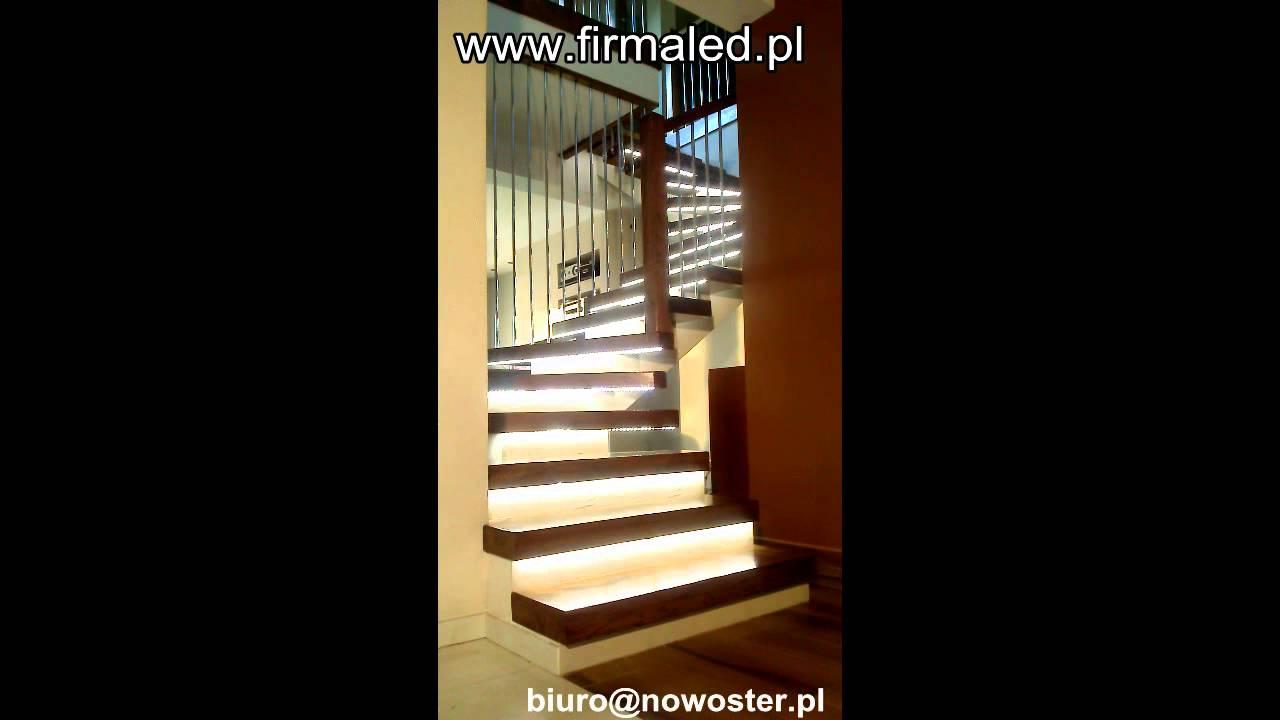 led treiber treppe wasserfall cascade verschiebungen led effekt youtube. Black Bedroom Furniture Sets. Home Design Ideas