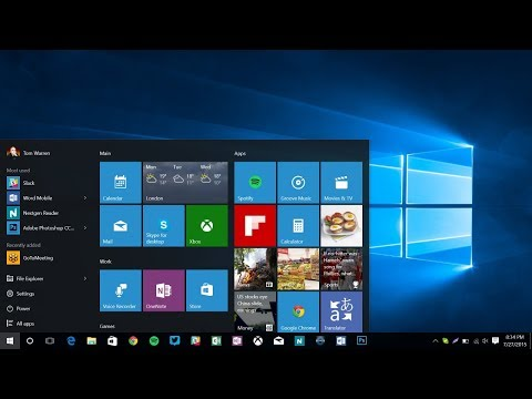 How To Create Password Locked Folders On Windows 10 | Hide Files And Folders With Password Easily!