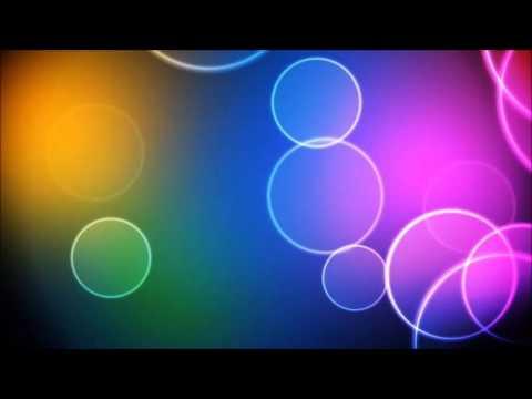 large particle beam background mix color karaoke track zindagi meri gana