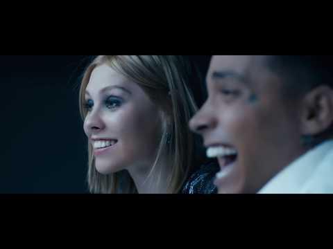 Sixto Rein Tapita Borrá 🍾#OMG (Official Music Video)