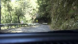 Popular Videos - Iya Valley & Tokushima Prefecture