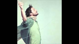 Uno x uno LETRA - Manuel Carrasco