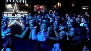 """Download Video """"ELEGIBO' (Uma història de ifà)""""-RELIGHT ORCHESTRA & DJ ANDREA ft MARGARETH MENEZES (song history) MP3 3GP MP4"""