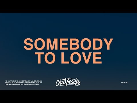 R.I.O. - Somebody To Love (Lyrics)