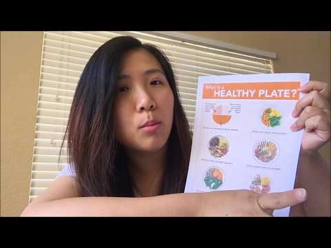 My Gestational Diabetes Diet Tips, And Pregnancy Experience. What To Eat During Your Pregnancy