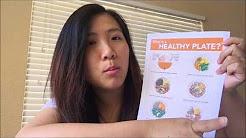 hqdefault - Diet For Gestational Diabetes Blog