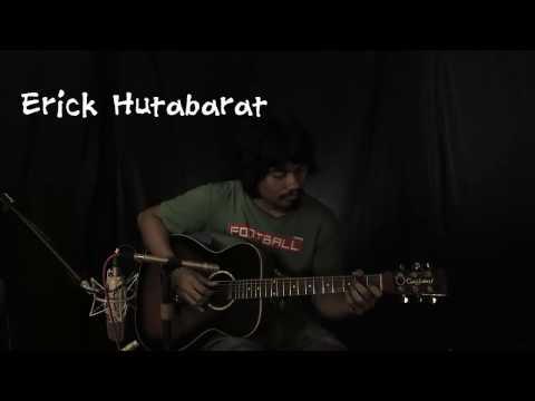 Pilihlah Aku Krisdayanti - Akustik Gitar Cover - Erick Hutabarat