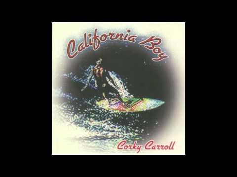 Corky Carroll - Love Child