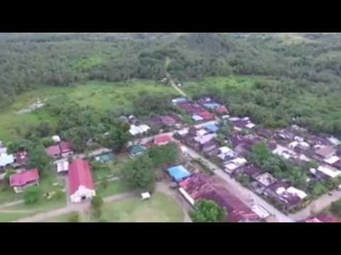 HINGATUNGAN SILAGO SOUTHERN LEYTE(my hometown)MAY 15 2017