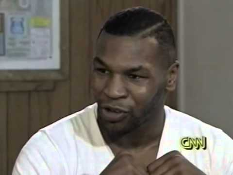Mike Tyson exposes the Rothschild Banking System