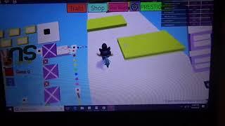 Roblox Mega Fun Obby Ep 51: Levels 607-633 HHolyKukinGames Playing