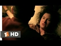 Bad Words (2013) - Don't Look at Me Scene (2/10) | Movieclips