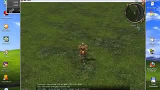 Repeat youtube video Metin2Fishbot 4.5