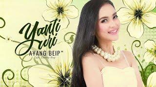 Yanti Yuri Ayang Beip Official Radio Release