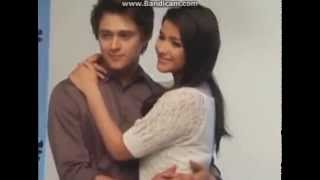 Enrique & Liza Tribute: Always Been You