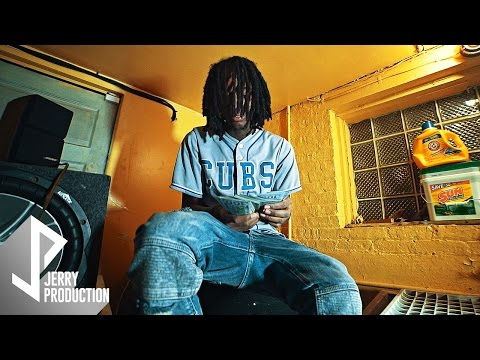 Cdot Honcho - I Got It  Shot by @JerryPHD