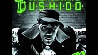 Bushido - 14. Stupid White Man (feat Sahira) - Vom Bordstein bis zur Skyline