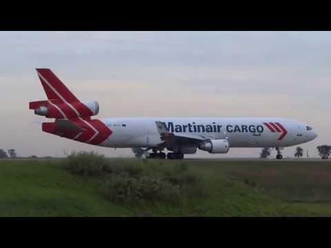 Cargo Airplanes at Viracopos VCP SBKP Campinas/Sao Paulo