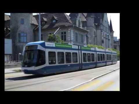 Holiday snaps: Liechtenstein trip