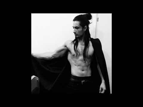 Ishq (Aankhoon mein teri noor ae khuda) - Ai Zafar, Maya Ali - Teefa In Trouble