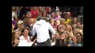 Enrique Iglesias - Be With You, Do You Know, Escape Live at The Today Show HD