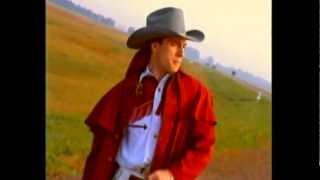 Montana - No Llores