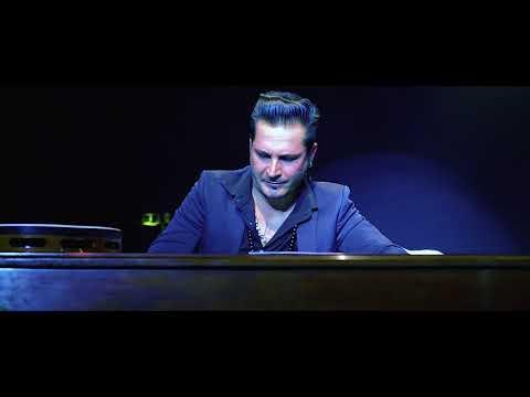 "KonsPop Big Band feat.Raphael Wressnig ""Slivovitz for Joe"" Generalmusikdirektion"