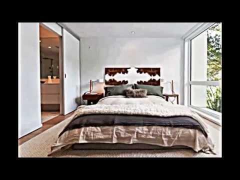 deko-und-möbel-design-aus-holz-für-ein-charmantes-ambiente