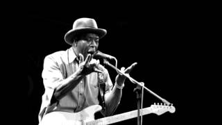 Watch Buddy Guy My Mama Loved Me video