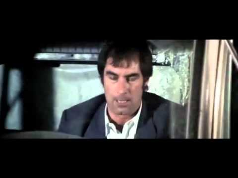 "James Bond Sky Advert ""All The Bonds"""