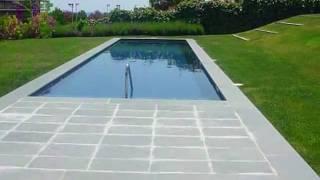Villa de Prestige Espagne 2011
