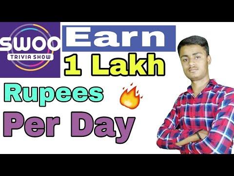 earn-1-lakh-rupees-from-swoo-app..?-🔥-||-explain..?