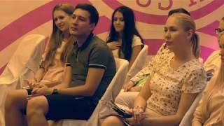 Ольга Богородецкая: «Ульяновск должен стать столицей добра»