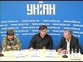 """За решеткой остаются десятки """"айдаровцев"""""""