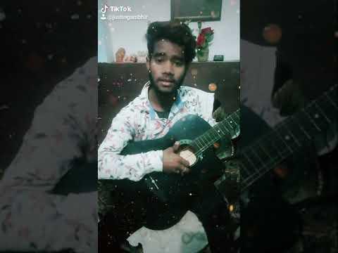 Palko Ki Chanv M Rhne Do   Ehsaan Tera Hoga Mujh Par Unplugged