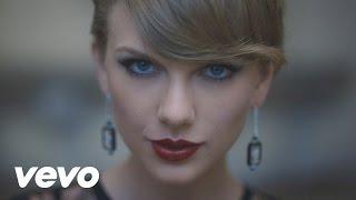 Топ 100 самых лучших песен в мире! Зарубежные хиты 2016! Крутые песни 2016!