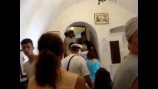 Замок Бран Трансильвания(, 2014-09-06T00:03:24.000Z)