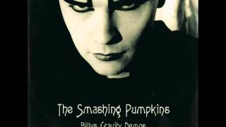 The Smashing Pumpkins - The Groover