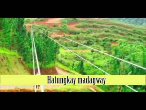 [Bukidnon Kanak Ha Banuwa]