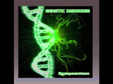 Genetic Disorder - Dysfunction