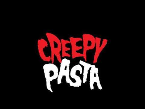 Všelék Creepypasta.cz